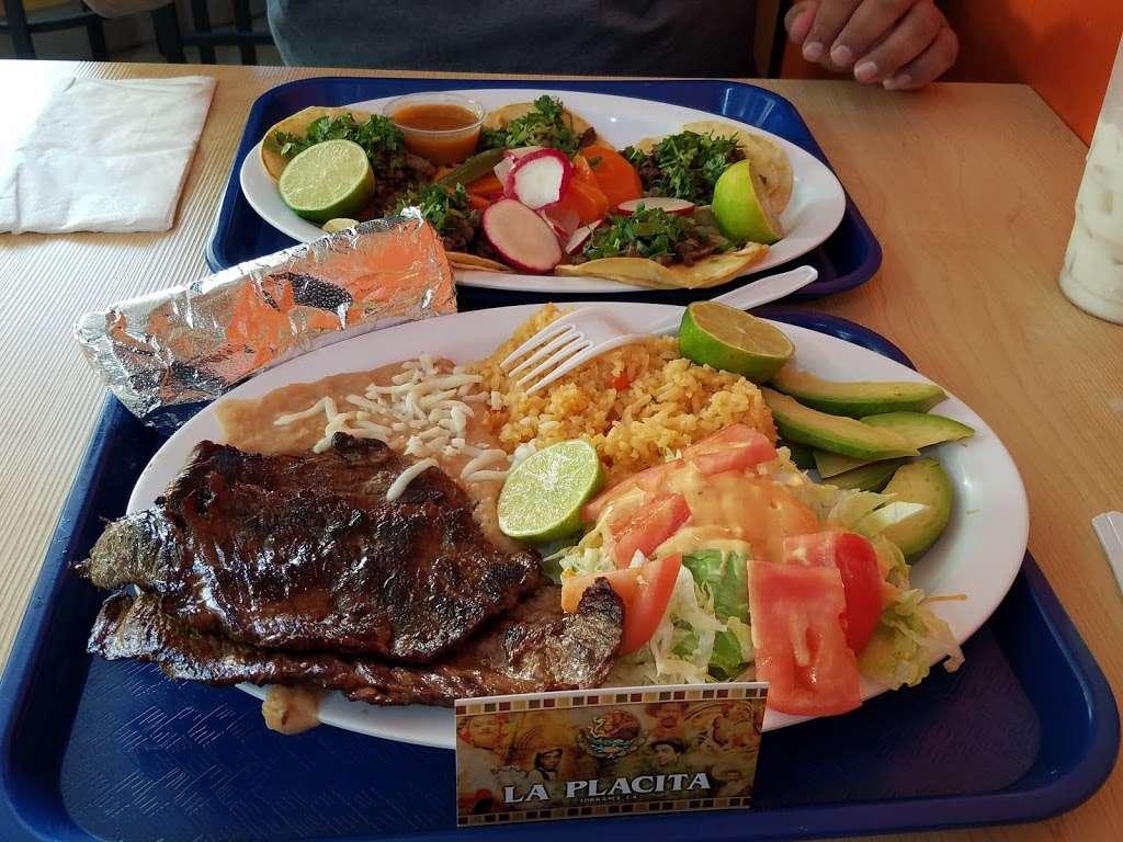 La Placita Restaurant - restaurant  | Photo 3 of 9 | Address: 1534 W Carson St, Torrance, CA 90501, USA | Phone: (310) 613-6530