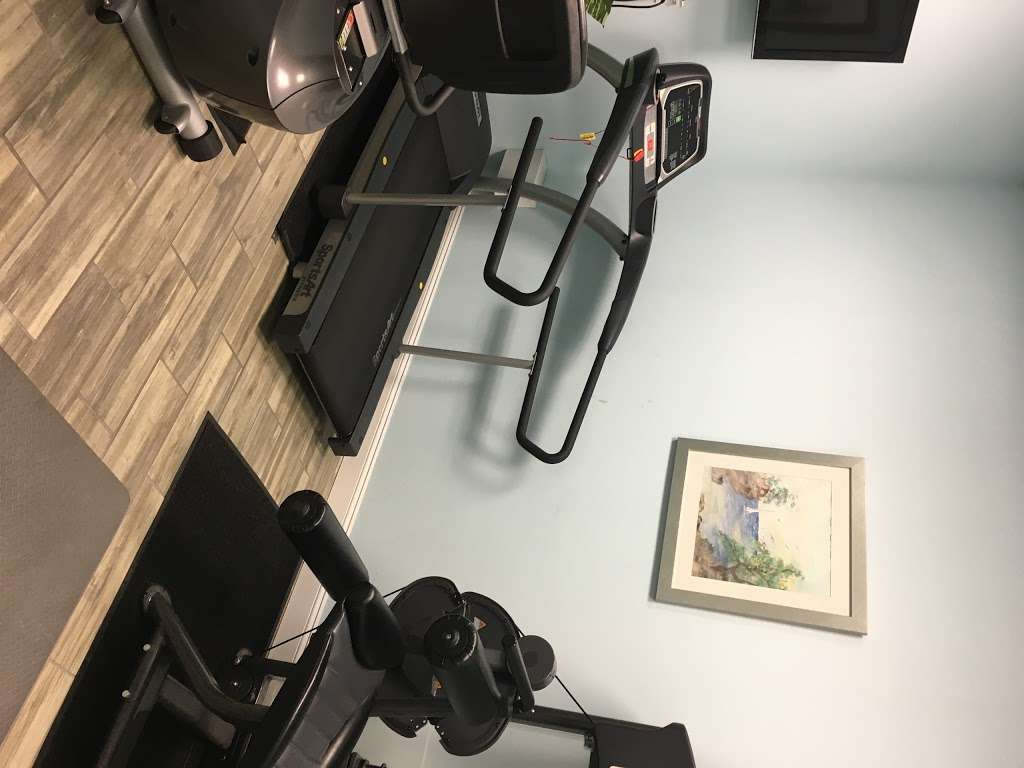 Axiom PT and OT Plus- Yonkers - health  | Photo 3 of 10 | Address: 625 McLean Ave, Yonkers, NY 10705, USA | Phone: (914) 965-1453