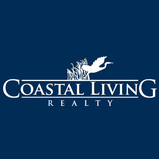 Coastal Living Realty - real estate agency  | Photo 6 of 9 | Address: 9044 SE Bridge Rd, Hobe Sound, FL 33455, USA | Phone: (772) 324-5445