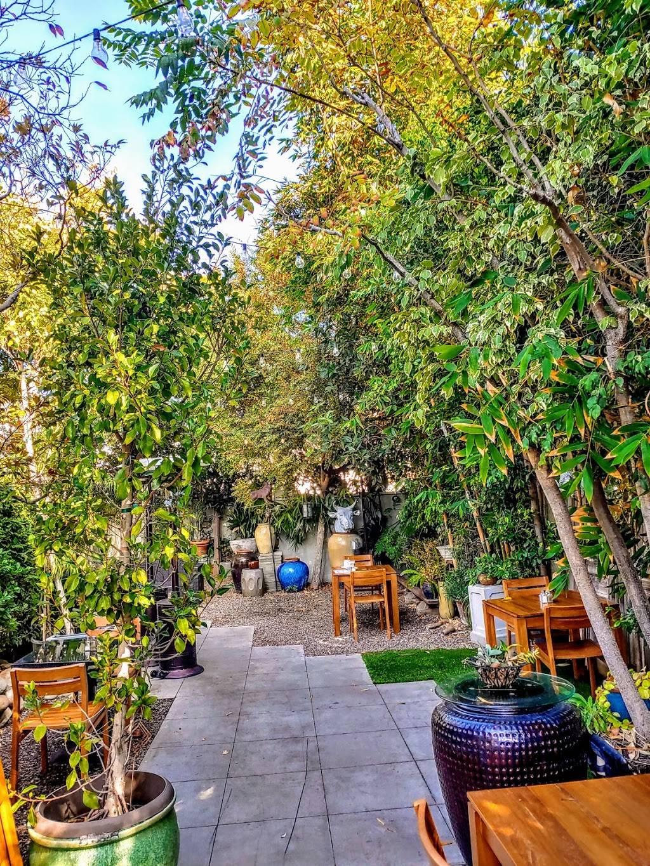 number three restaurant - restaurant  | Photo 5 of 7 | Address: 320 N Coast Hwy, Laguna Beach, CA 92651, USA | Phone: (949) 549-4817