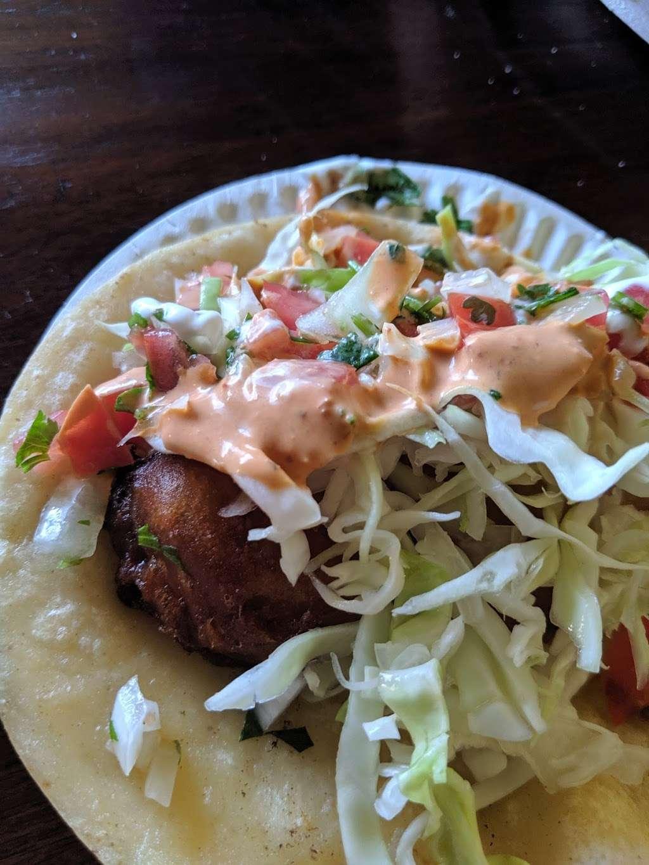 Quezadas tacos - restaurant    Photo 8 of 10   Address: 15544 La Mirada Blvd, La Mirada, CA 90638, USA   Phone: (714) 735-8528