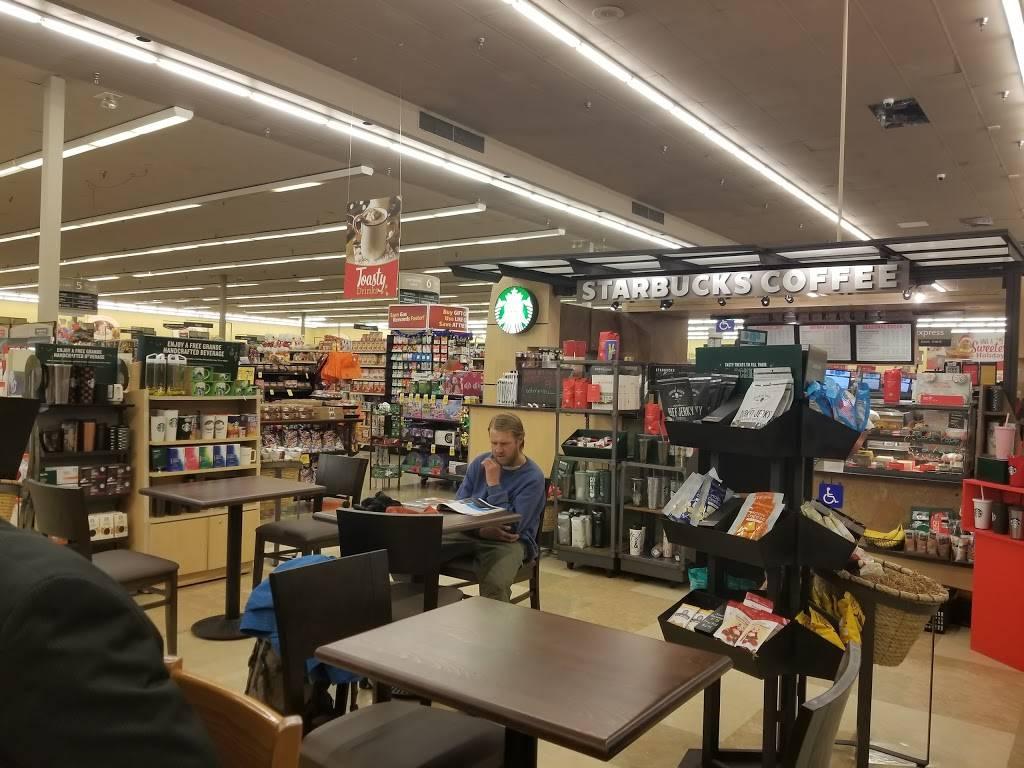 Starbucks - cafe  | Photo 1 of 2 | Address: 3275 W Colorado Ave, Colorado Springs, CO 80904, USA | Phone: (719) 473-6307