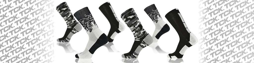Twin City Knitting Co Inc - clothing store  | Photo 1 of 1 | Address: 104 Rock Barn Rd NE, Conover, NC 28613, USA | Phone: (828) 464-4830