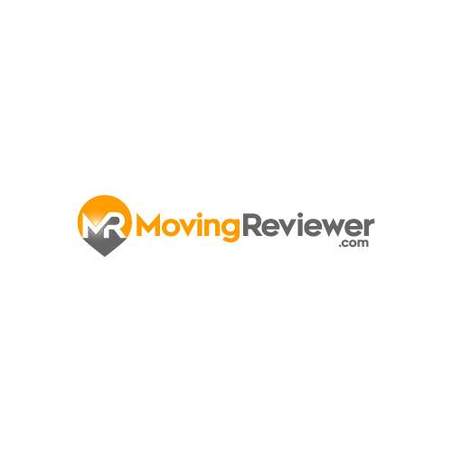 Moving Reviewer - moving company  | Photo 4 of 4 | Address: 28-8 Bergen Ridge Rd, North Bergen, NJ 07047, USA | Phone: (866) 532-2867