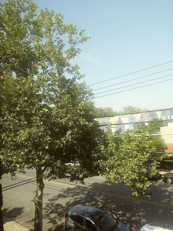 Adlai E Stevenson High School Campus - school    Photo 2 of 7   Address: 1980 Lafayette Ave, The Bronx, NY 10473, USA   Phone: (718) 918-2700