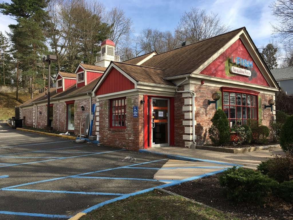 iFish - restaurant    Photo 3 of 10   Address: 1814, 114 County Rd, Tenafly, NJ 07670, USA   Phone: (201) 569-1111