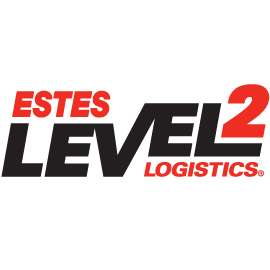 Level2 Logistics - moving company  | Photo 5 of 5 | Address: 2220 74th St, North Bergen, NJ 07047, USA | Phone: (201) 869-4238