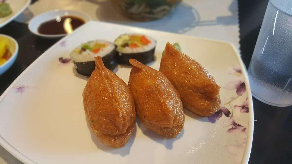 Han Nam Udon & Sushi - restaurant  | Photo 4 of 10 | Address: 12942 Galway St A, Garden Grove, CA 92841, USA | Phone: (714) 539-5343
