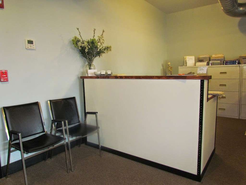 Craft Physical Therapy - physiotherapist    Photo 2 of 8   Address: 1422 Grand St #4c, Hoboken, NJ 07030, USA   Phone: (201) 963-8808