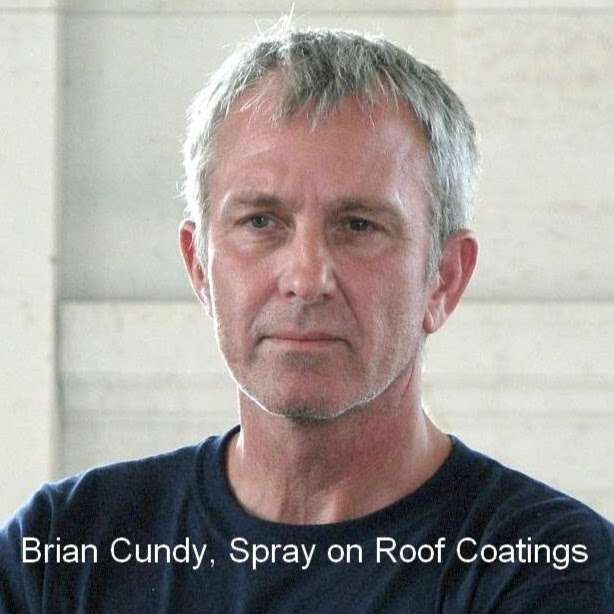 Brian Cundy: dba Pressure Washing and Painting - roofing contractor  | Photo 5 of 6 | Address: 1516 E 30th St, Anderson, IN 46016, USA | Phone: (765) 617-9854