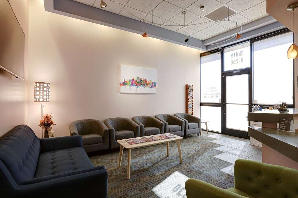 Embrace Orthodontics - dentist  | Photo 7 of 10 | Address: 20100 N 51st Ave STE B230, Glendale, AZ 85308, USA | Phone: (623) 931-4386