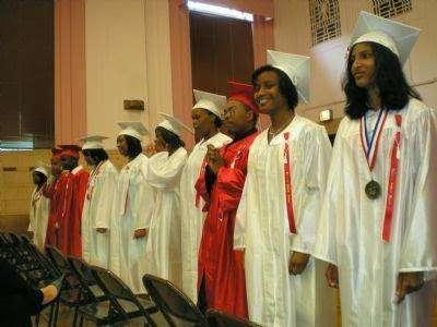 Visitation Catholic School - school  | Photo 2 of 9 | Address: 900 W Garfield Blvd, Chicago, IL 60609, USA | Phone: (773) 373-5200