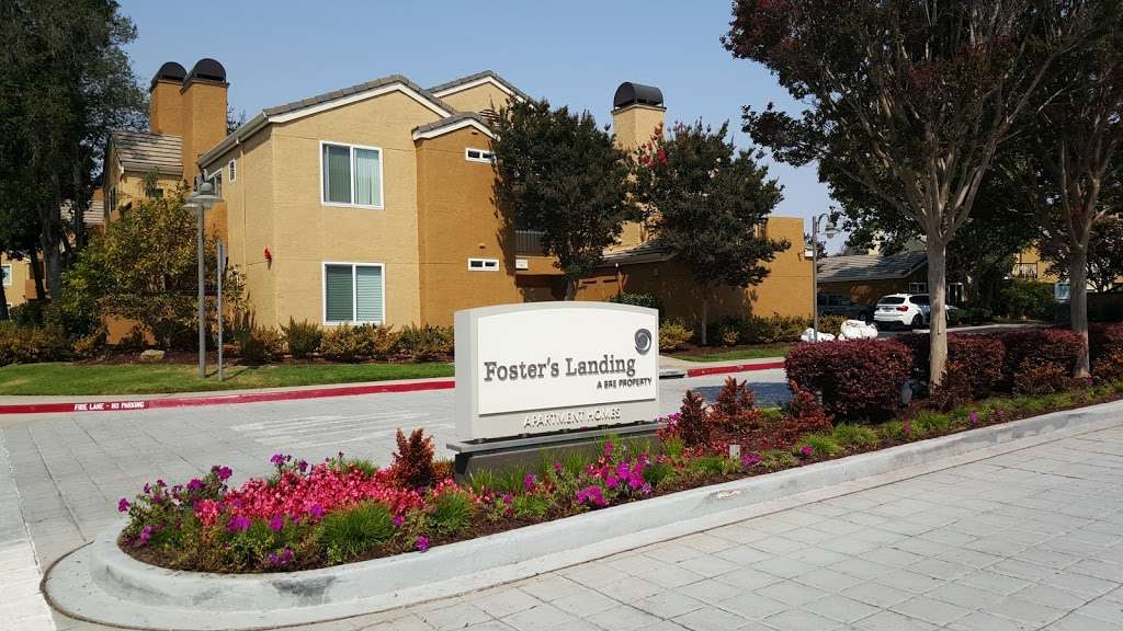 Fosters Landing - real estate agency  | Photo 5 of 10 | Address: 700 Bounty Dr, Foster City, CA 94404, USA | Phone: (650) 729-1463