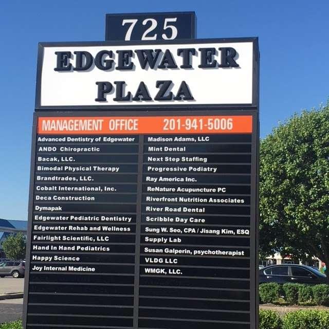 Advanced Dentistry of Edgewater - dentist  | Photo 8 of 10 | Address: 725 River Rd #104, Edgewater, NJ 07020, USA | Phone: (201) 943-6644