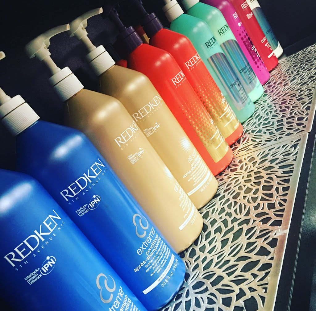 The Beauty Bar - hair care  | Photo 3 of 6 | Address: 1265 E 305th St, Wickliffe, OH 44092, USA | Phone: (440) 494-7038