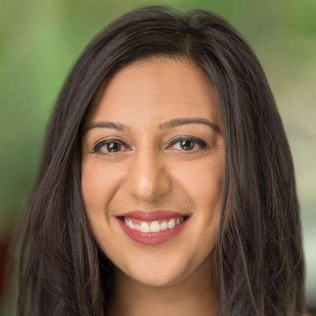 Tina Vazirani, M.D. Advanced Gastroenterology Associates - doctor  | Photo 1 of 1 | Address: 475 County Rd 520 #201, Marlboro Township, NJ 07746, USA | Phone: (732) 370-2220