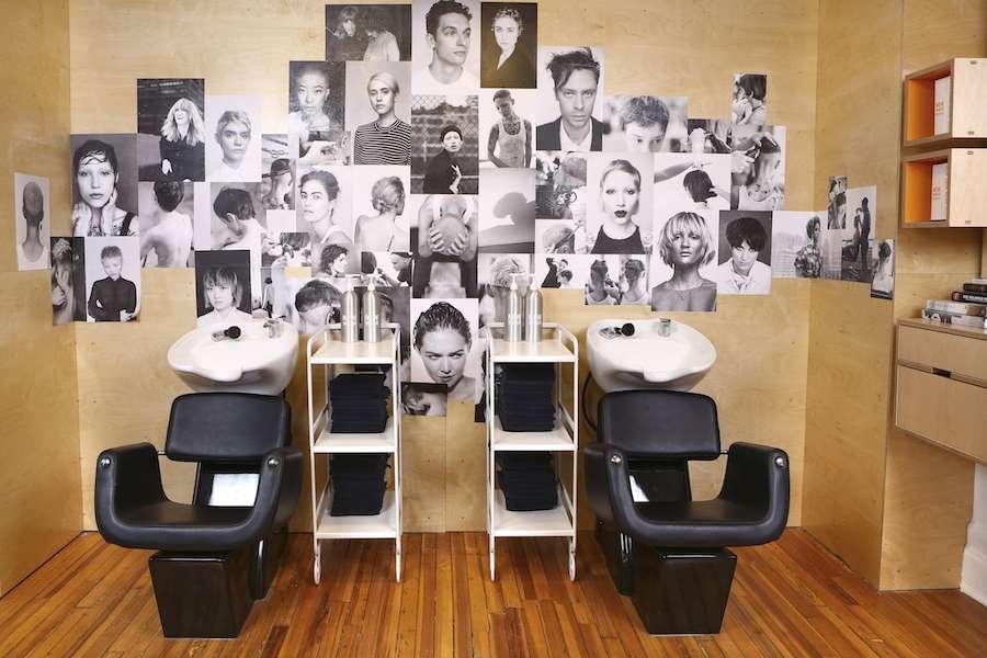 Hairstory - hair care  | Photo 2 of 10 | Address: 95 5th Avenue, 5th Floor, New York, NY 10022, USA | Phone: (646) 760-5142