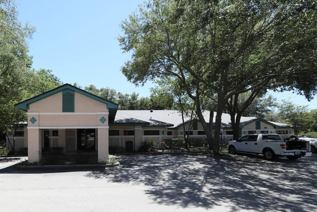 Womens Care Florida (North Florida OB/GYN) - doctor  | Photo 2 of 2 | Address: 11513 N Main St, Jacksonville, FL 32218, USA | Phone: (904) 321-0064
