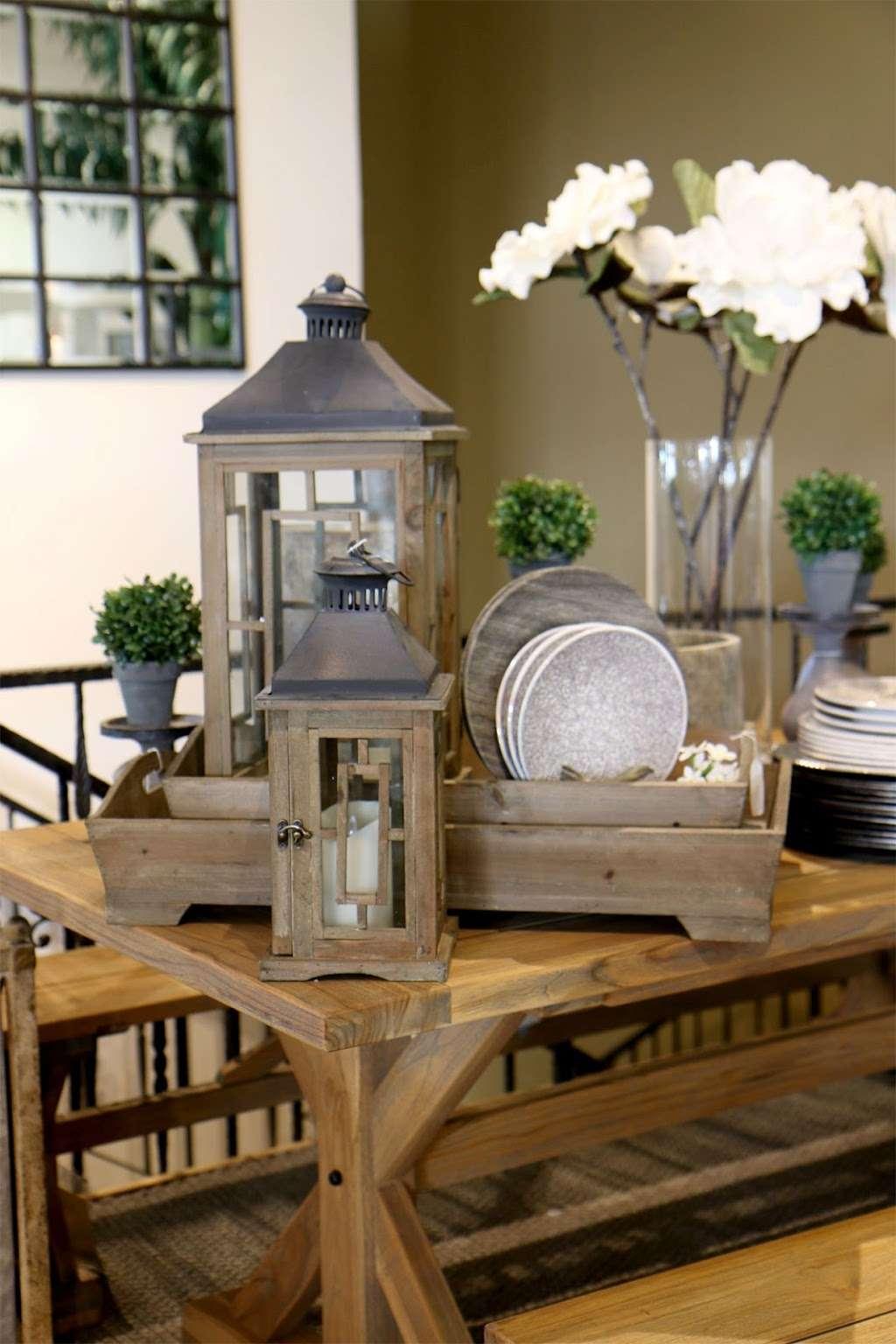 Patio 1 Outdoor Furniture, 5807 Richmond Ave, Houston, TX ...