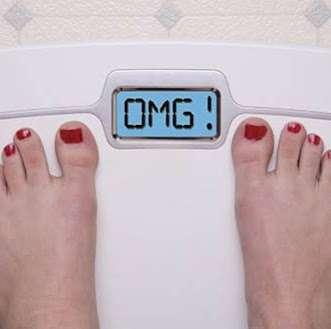 DMN Weight Loss - health  | Photo 1 of 6 | Address: 27 E Chestnut Ave, Merchantville, NJ 08109, USA | Phone: (856) 904-0946