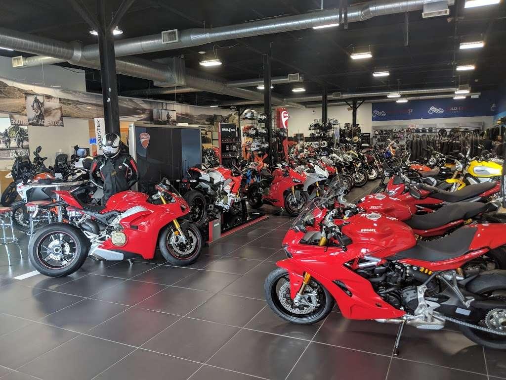 Gold Coast Motorsports >> Gold Coast Motorsports Store 2070 Jericho Turnpike New Hyde