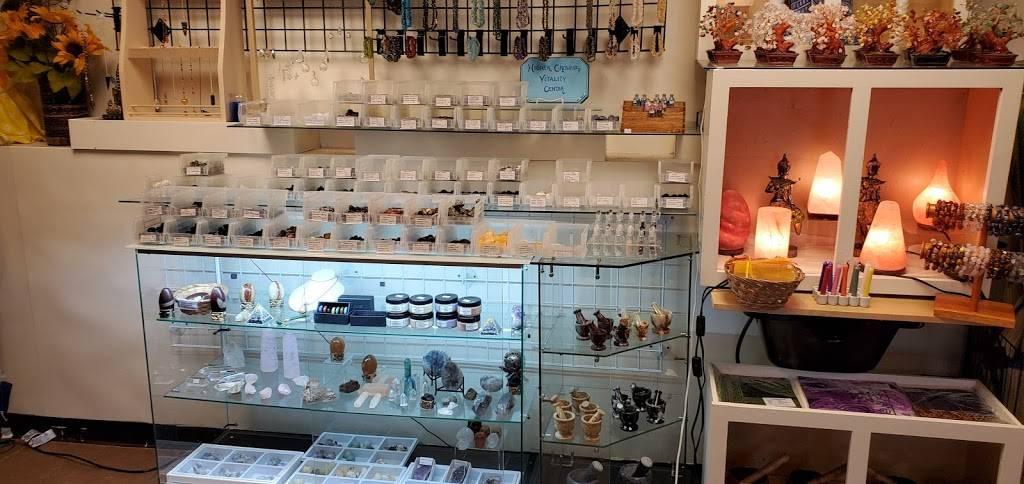 Yeyes Botanica - store    Photo 8 of 10   Address: 2260 Campbellton Rd SW, Atlanta, GA 30311, USA   Phone: (404) 254-2265