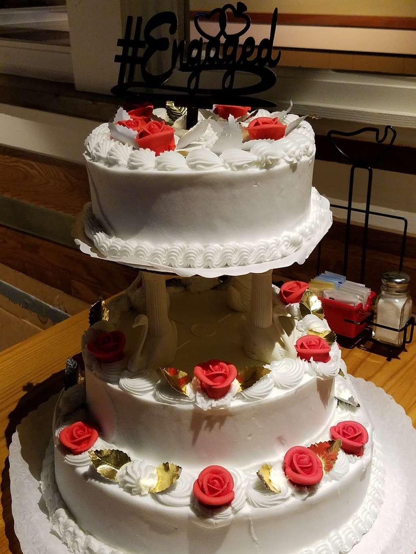 Stocks Bakery - bakery    Photo 4 of 10   Address: 2614 E Lehigh Ave, Philadelphia, PA 19125, USA   Phone: (215) 634-7344