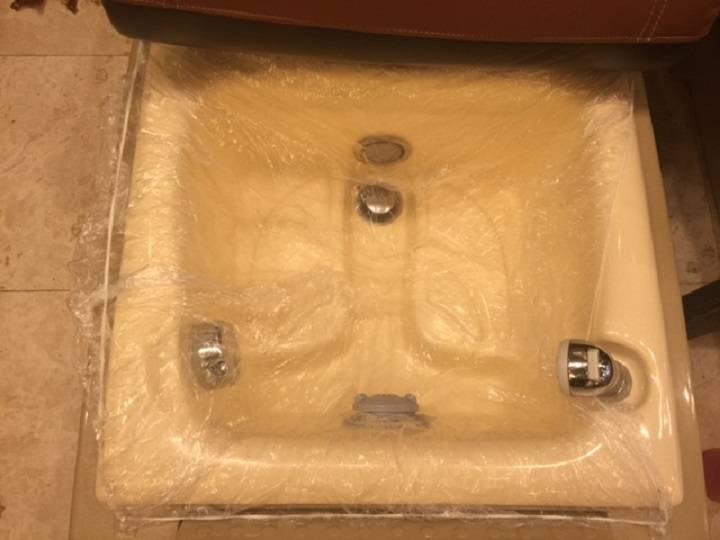 1 Obi Nail Spa - spa    Photo 7 of 9   Address: 3020 S Gilbert Rd #7, Chandler, AZ 85286, USA   Phone: (480) 883-7517
