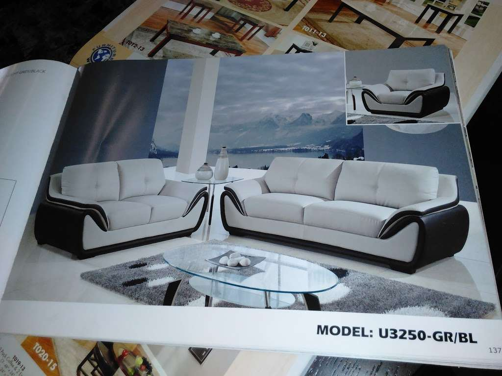 Furniture Direct - furniture store    Photo 6 of 10   Address: 368 Duncan Ave, Jersey City, NJ 07306, USA   Phone: (201) 984-0048