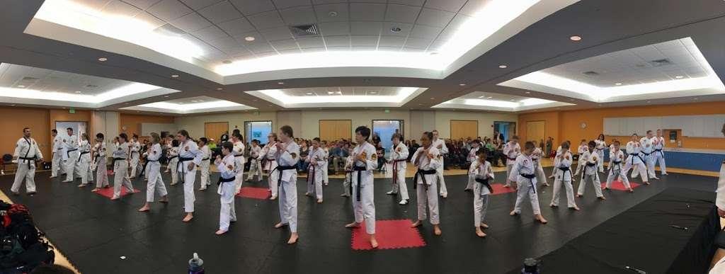 Thrive ATA Martial Arts - Windsor - health  | Photo 6 of 10 | Address: 1540 Main St #206, Windsor, CO 80550, USA | Phone: (970) 674-0321