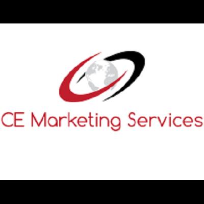 CE Marketing Services - store  | Photo 2 of 2 | Address: 19069 Van Buren Boulevard, Riverside, CA 92508, USA | Phone: (951) 892-6441