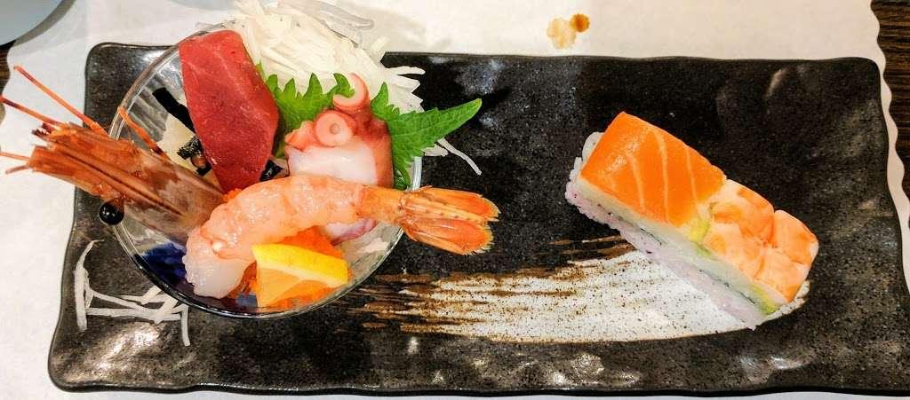 Kantaro Sushi - restaurant  | Photo 6 of 9 | Address: 1542 W Carson St, Torrance, CA 90501, USA | Phone: (310) 320-0200