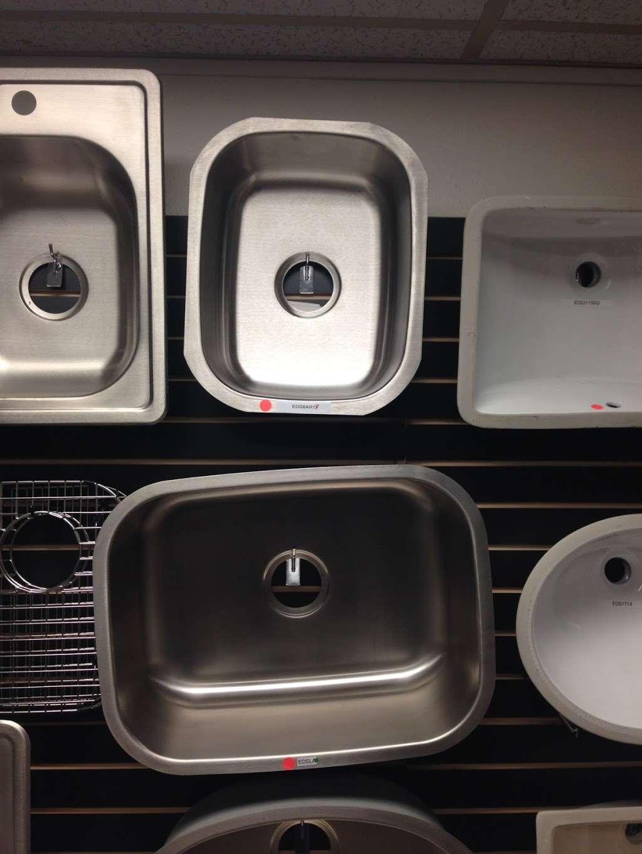 European Granite & Remodeling LLC - home goods store  | Photo 6 of 10 | Address: 1329 N 29th Ave #18, Phoenix, AZ 85009, USA | Phone: (602) 465-5107