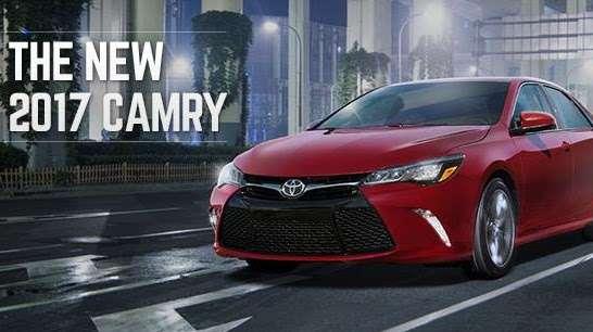 Palm Beach Toyota - car dealer  | Photo 2 of 10 | Address: 200 S Congress Ave, West Palm Beach, FL 33406, USA | Phone: (561) 701-9306