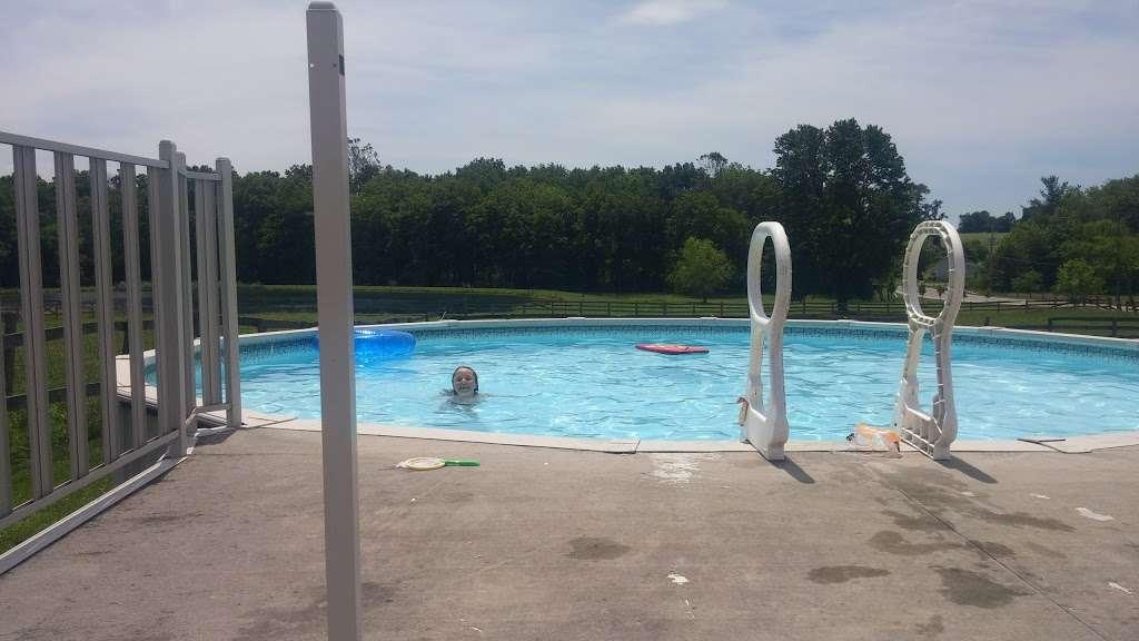 Wolfsville Ruritan Community Park - park  | Photo 1 of 3 | Address: 12708 Brandenburg Hollow Rd, Myersville, MD 21773, USA | Phone: (301) 293-1811
