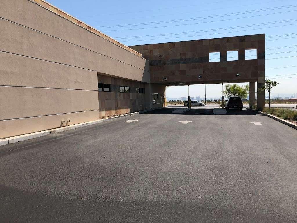 Bank of Nevada - bank  | Photo 5 of 9 | Address: 3985 S Durango Dr, Las Vegas, NV 89147, USA | Phone: (702) 363-5140