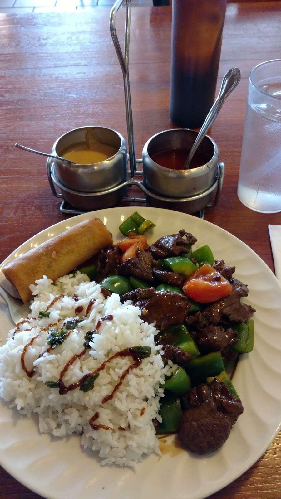 Saigon Panda - restaurant  | Photo 10 of 10 | Address: 3105 80th St, Kenosha, WI 53142, USA | Phone: (262) 697-0880