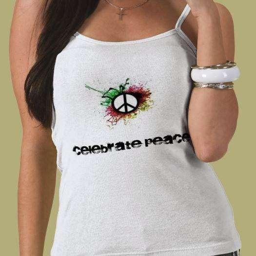 Temperence - clothing store  | Photo 1 of 5 | Address: 5300 Hutchinson Rd, Sebastopol, CA 95472, USA