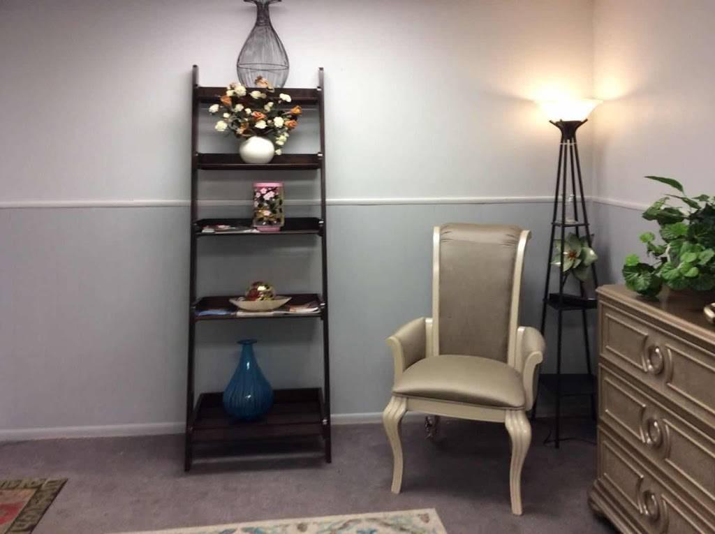 VIP Spa │Oriental Massage Largo - spa    Photo 3 of 9   Address: 12994 Walsingham Rd, Largo, FL 33774, USA   Phone: (727) 515-5006