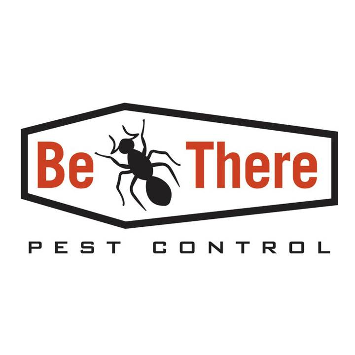 Be There Pest Control - home goods store  | Photo 8 of 8 | Address: 151 Silver Lake Rd NW #203, New Brighton, MN 55112, USA | Phone: (612) 379-8300