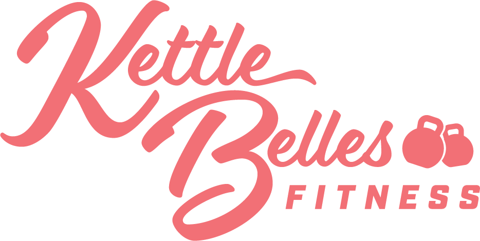 Kettle Belles Fitness - gym    Photo 1 of 9   Address: 701 Northern Way Trotwood Park, Winter Springs, FL 32708, USA   Phone: (305) 986-8868