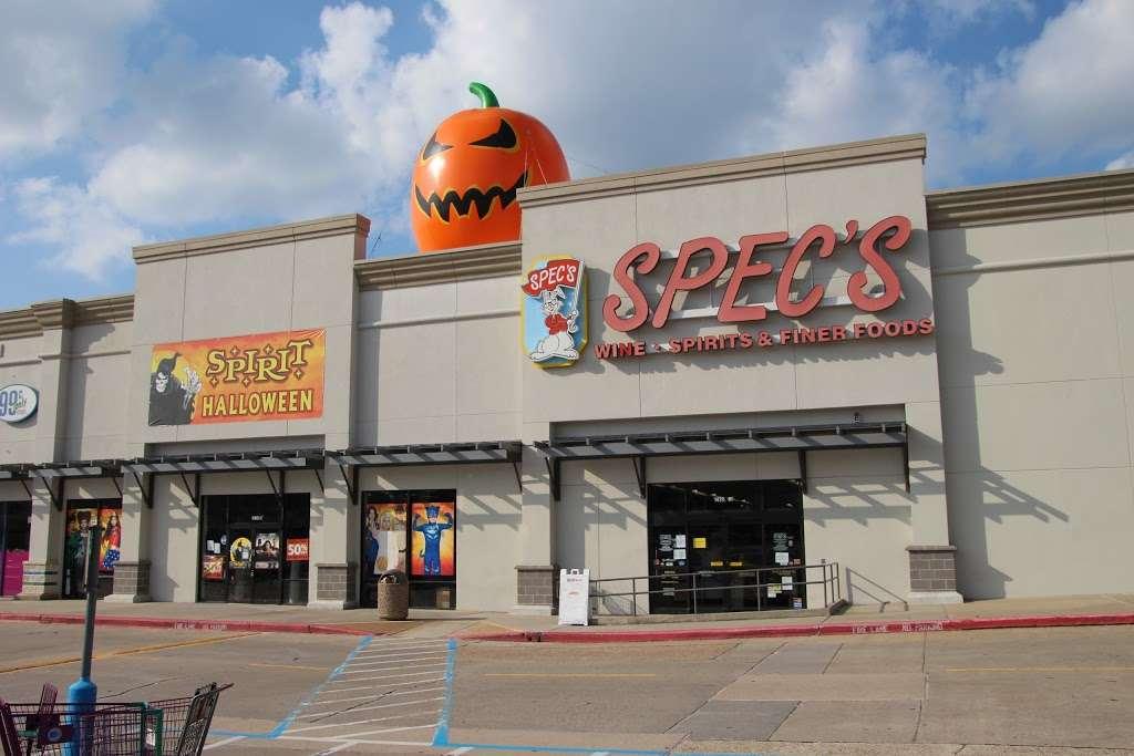 Spirit Halloween 1420 D N Loop 336 W Conroe Tx 77304 Usa