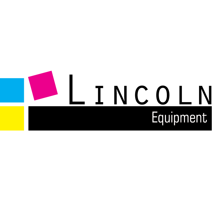 Lincoln - electronics store  | Photo 1 of 1 | Address: 3760 NW 124th Ave, Coral Springs, FL 33065, USA | Phone: (954) 448-6311