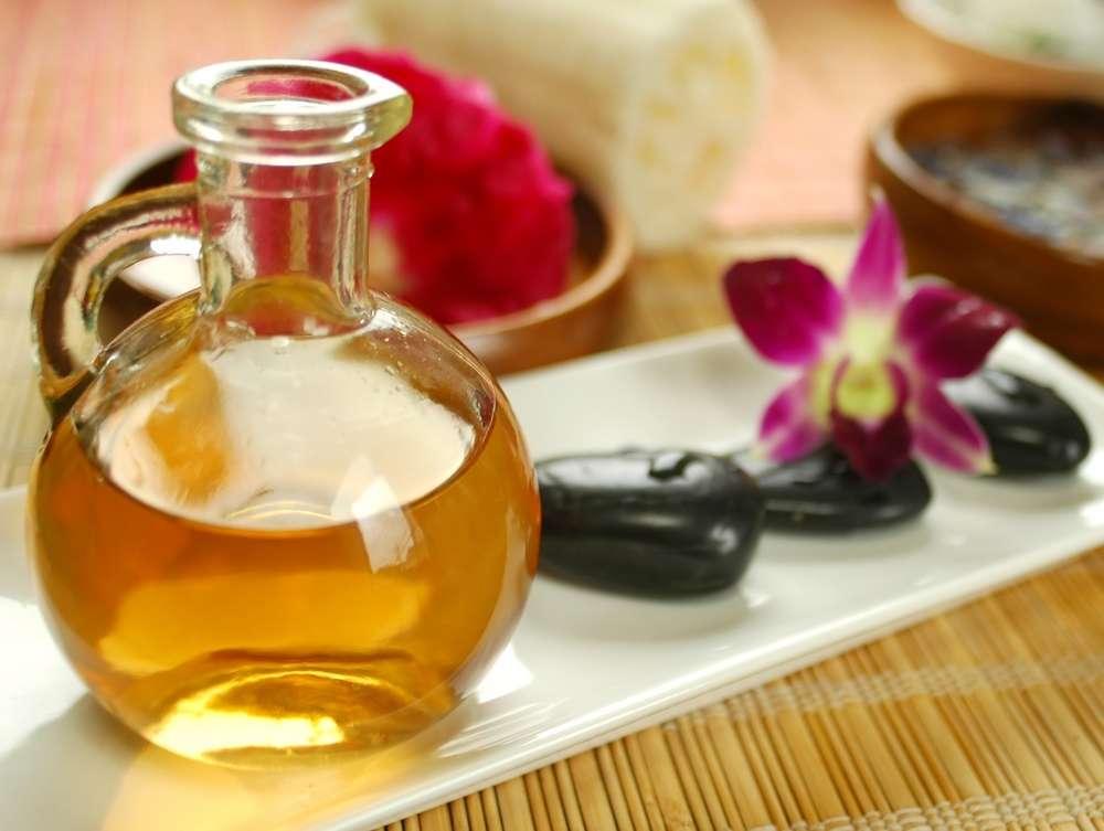 Sun SPA Asian Massage - spa    Photo 7 of 10   Address: 4009 Railroad Ave, Pittsburg, CA 94565, USA   Phone: (925) 267-0068