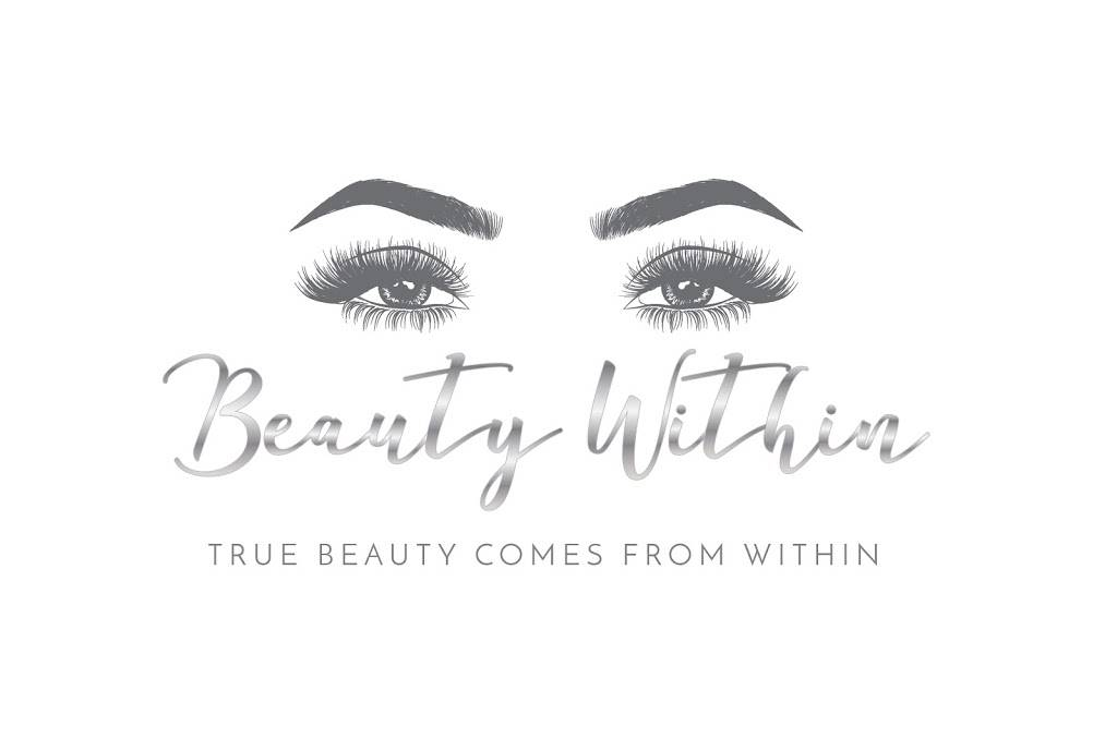 Beauty within Chicago Llc - spa    Photo 8 of 9   Address: 1743 W 18th St, Chicago, IL 60608, USA   Phone: (773) 998-2002