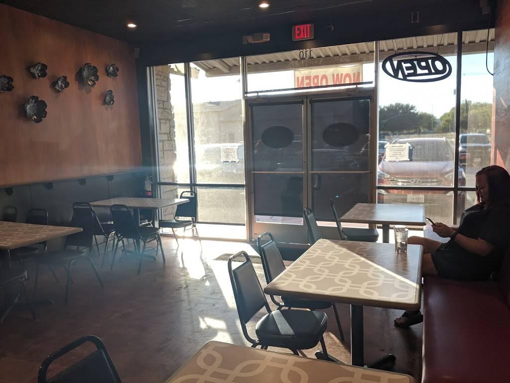 Zaos Chinese Kitchen - restaurant  | Photo 7 of 8 | Address: 1540 Cypress Creek Road #110, Cedar Park, TX 78613, USA | Phone: (737) 205-5987