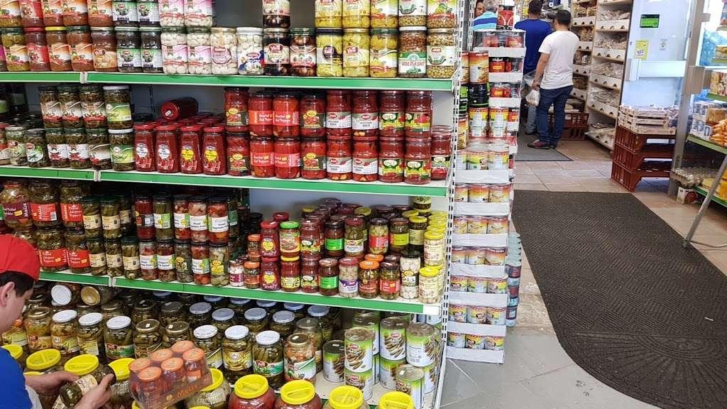 Suroor Market - supermarket    Photo 7 of 10   Address: 101 Robin Hood Way, Roehampton, London SW15 3QE, UK   Phone: 020 8974 6088