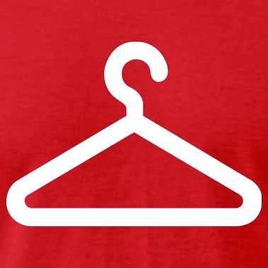Js Closet - furniture store  | Photo 1 of 1 | Address: 1049 Forestdale Blvd, Birmingham, AL 35214, USA | Phone: (205) 908-7472