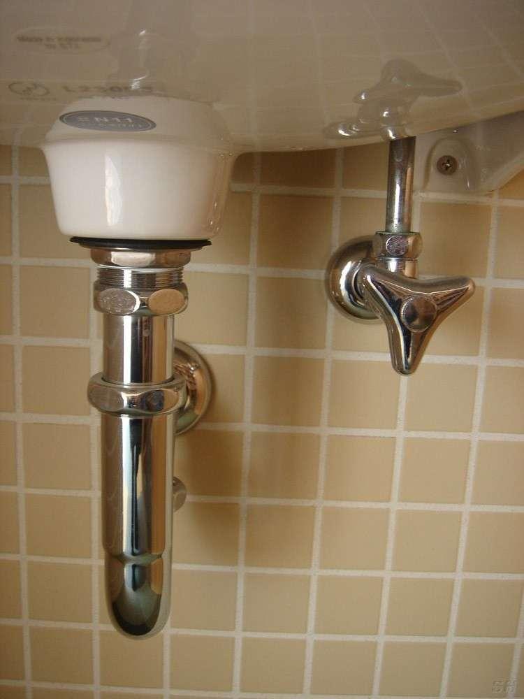 A-1 Performance Rooter & Plumbing - plumber  | Photo 7 of 10 | Address: 5462 E Del Amo Blvd, Ste 323, Long Beach, CA 90808, USA | Phone: (562) 420-6458