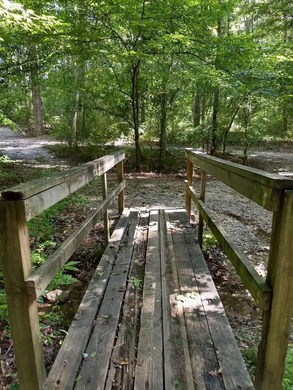South Garner Park - park  | Photo 3 of 6 | Address: 1210 Poole Dr, Garner, NC 27529, USA | Phone: (919) 773-4442